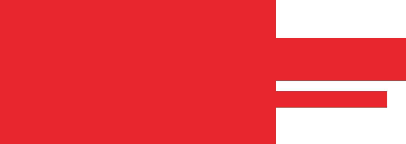 OSC-Andre Kranzusch