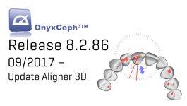 Bilderbanneraligner_youtube_release