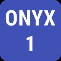 OnyxCeph³™ 1 - Kennenlernen / Grundlagen
