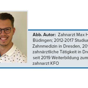 KFO IG – Artikel Max Herberg